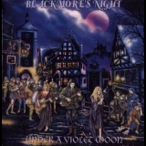 Blackmore's Night - Under A Violet Moon '1999